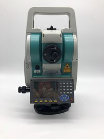 China gute Qualität Chinas Mato prismless 500m Vermessensinstrument des Markentachymeters MTS-1202R on ventes