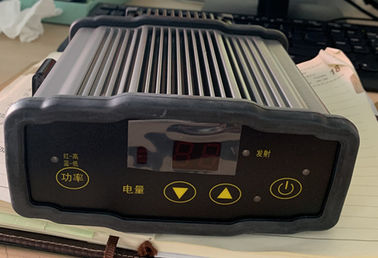 China Industrieller Radio 115200bps GPSs DL5-C1 GPS für CHC GPS/Hallo-Ziel V60 usine